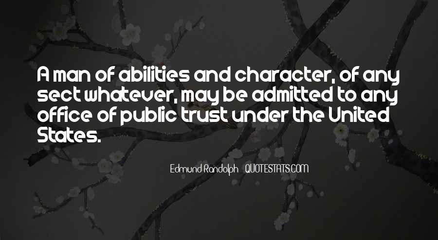 Attia Hosain Quotes #1606047