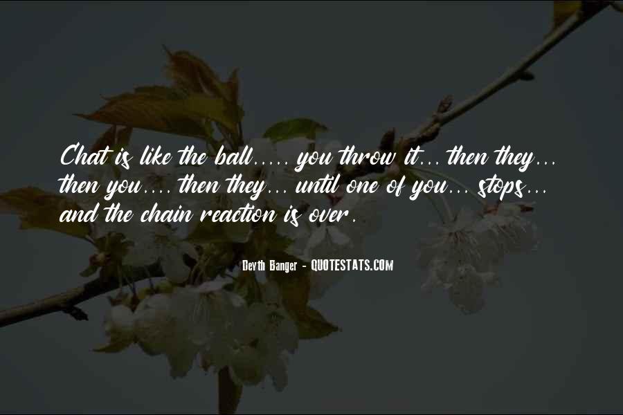 Attia Hosain Quotes #766651