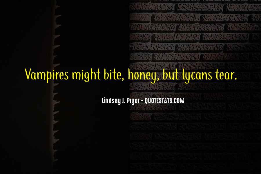 Atticus Shaffer Quotes #535256