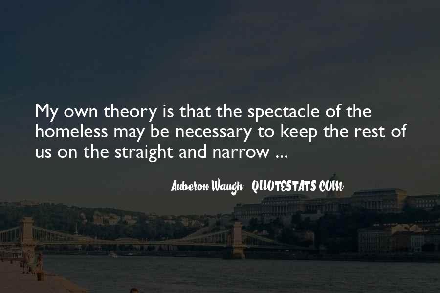 Auberon Waugh Quotes #1139675