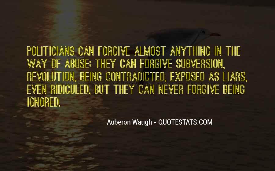 Auberon Waugh Quotes #1662176