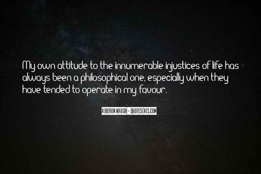 Auberon Waugh Quotes #546253
