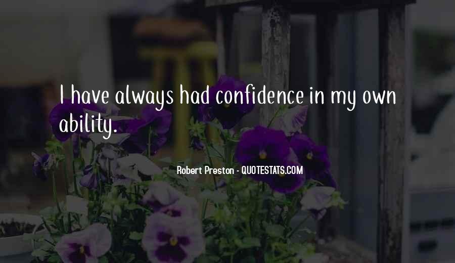 Aubrey Menen Quotes #403754