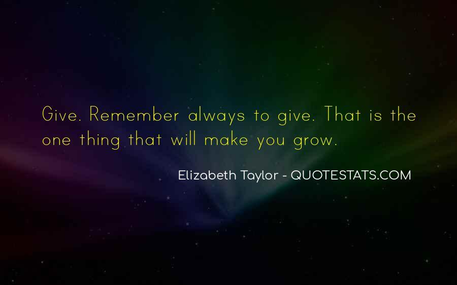 Augusta Savage Quotes #1030192