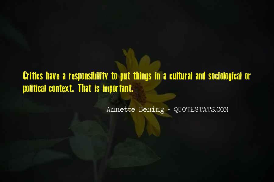Augusta Savage Quotes #1477914