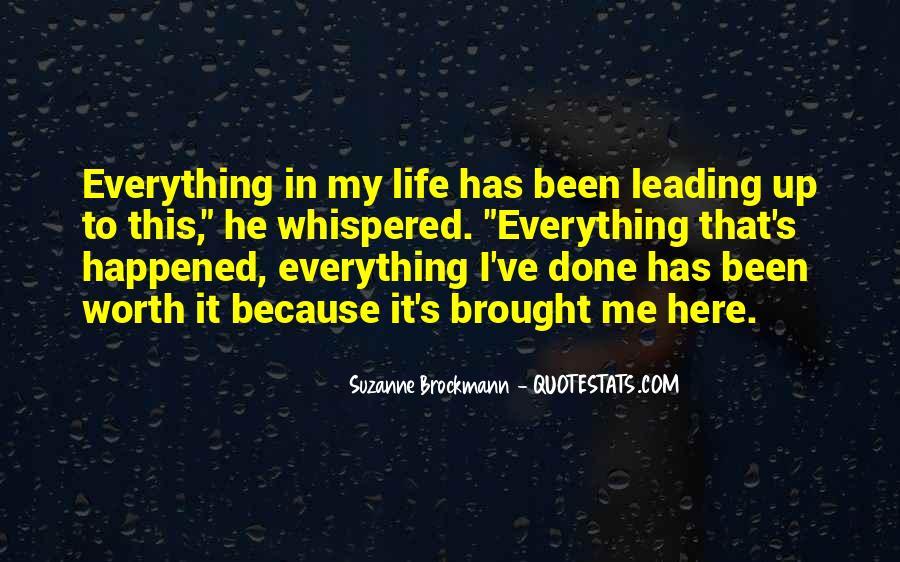 Augusta Savage Quotes #992930