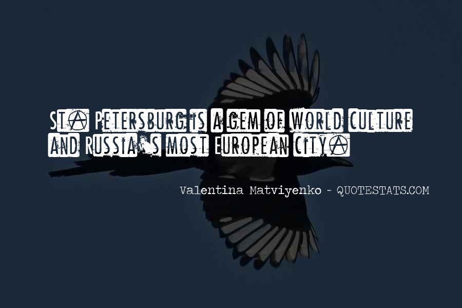 Austen Chamberlain Quotes #1256178
