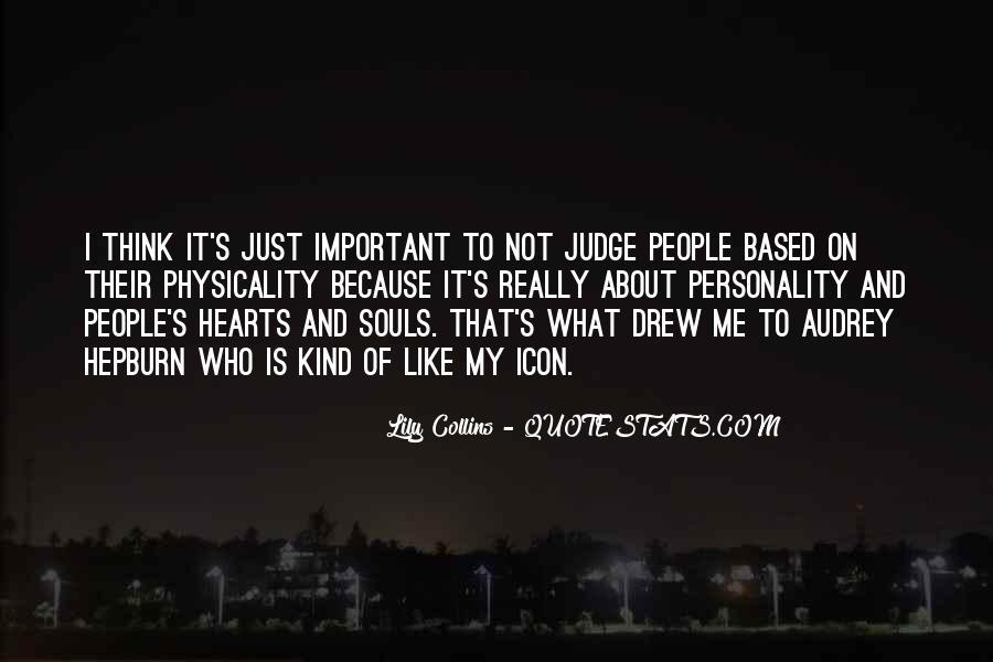Austen Chamberlain Quotes #201986
