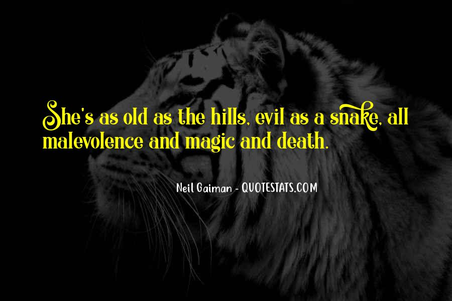 Austen Chamberlain Quotes #36859