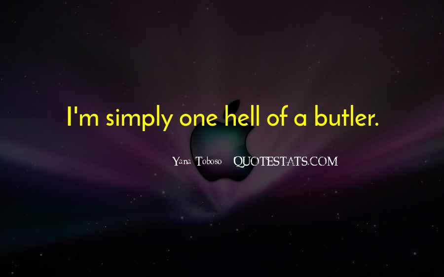 Austen Chamberlain Quotes #923899