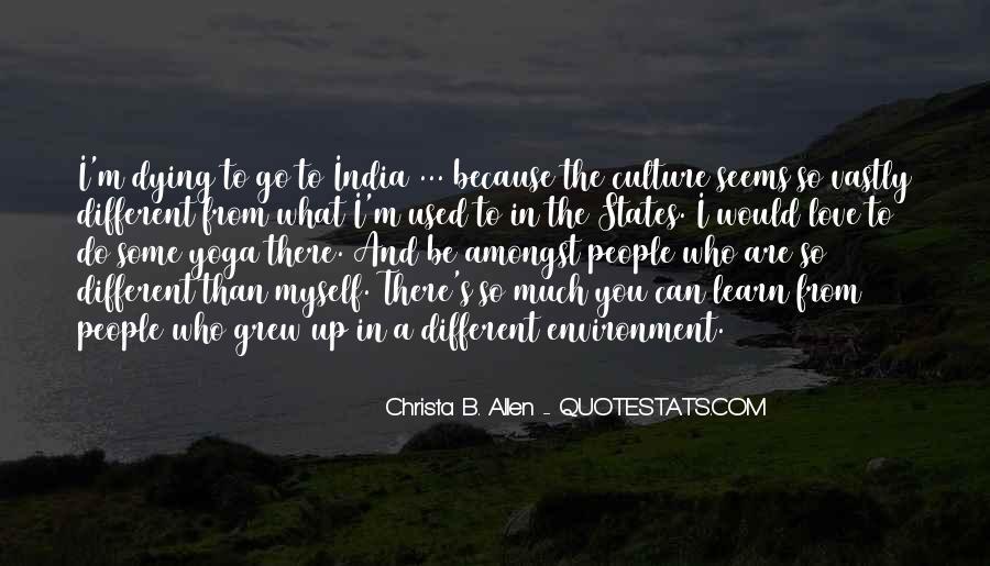 B&b Quotes #13354
