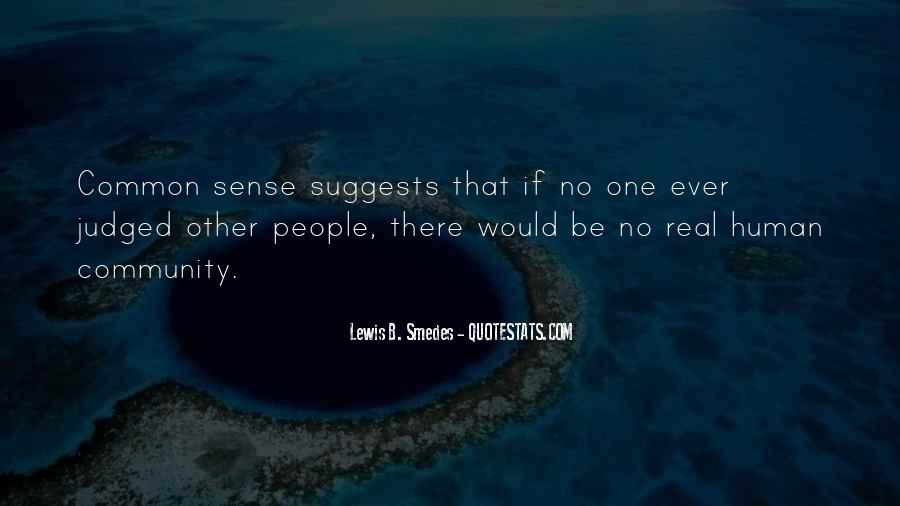 B&b Quotes #15052