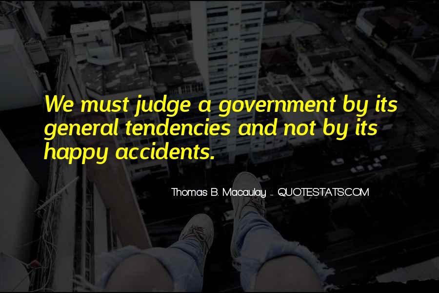 B&b Quotes #17941