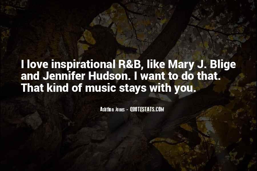 B&b Quotes #18364