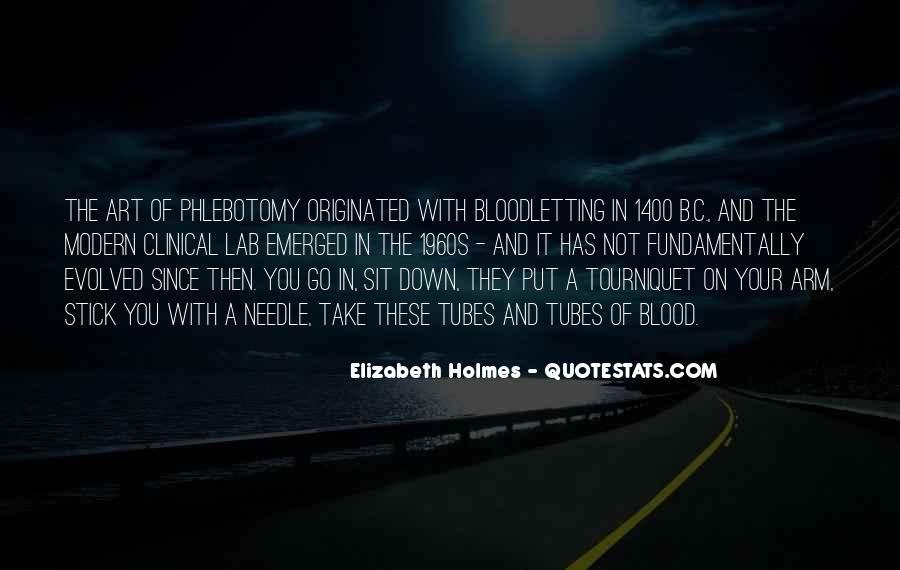 B&b Quotes #5794