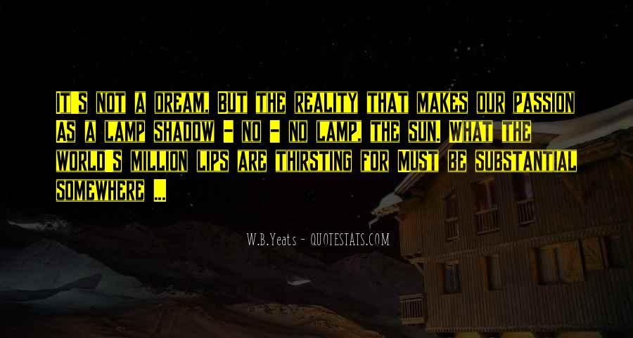 B&b Quotes #5985