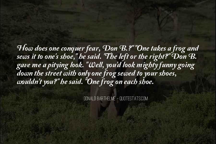 B&b Quotes #7432