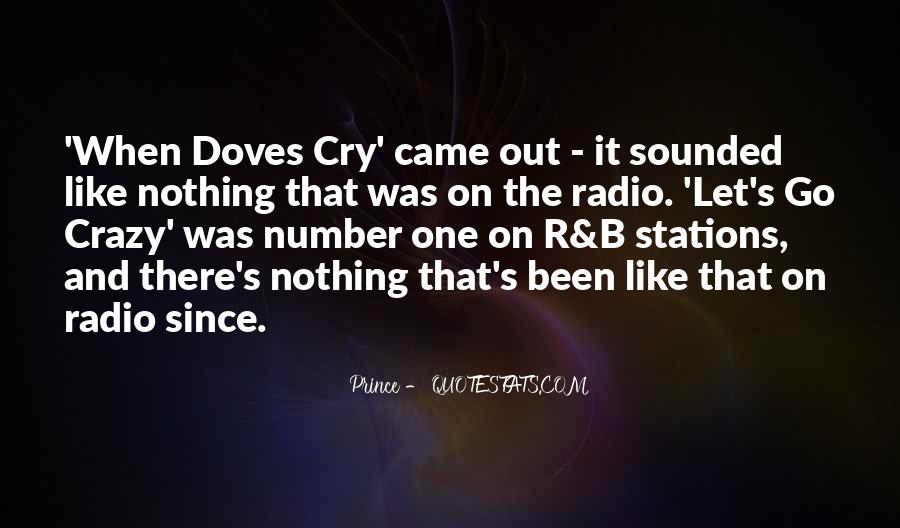 B&b Quotes #8664