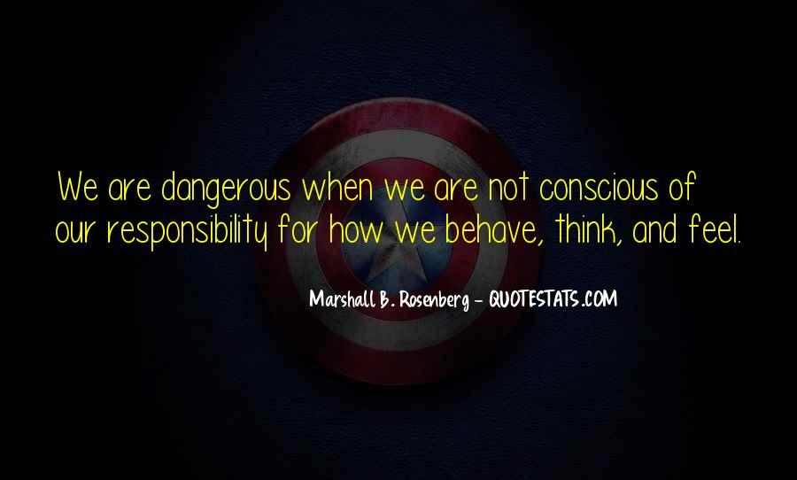 B&b Quotes #9985