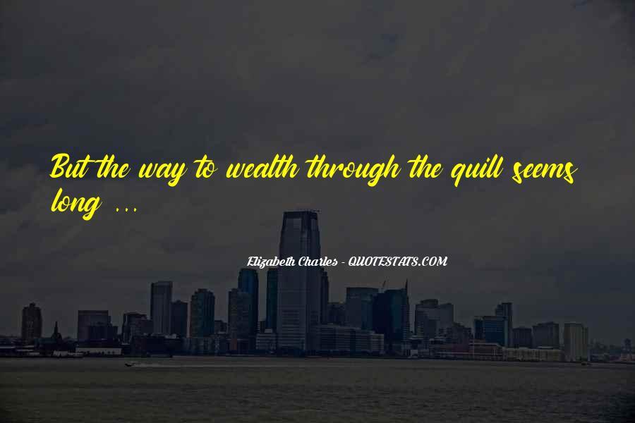 Bam Margera Quotes #1065769