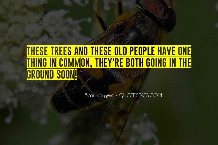 Bam Margera Quotes #1376893