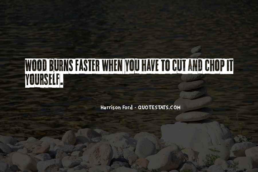 Bam Margera Quotes #1522762