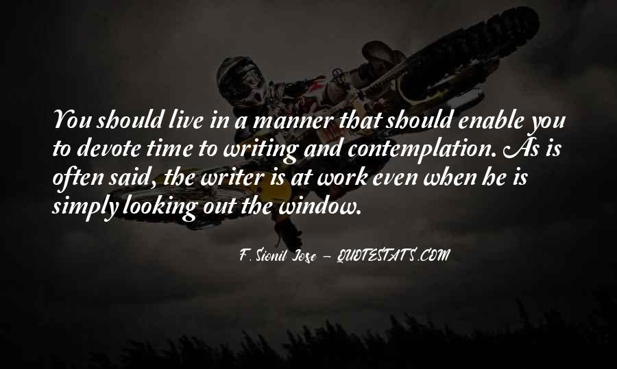 Bam Margera Quotes #393974