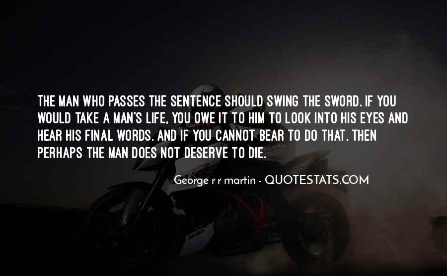 Bam Margera Quotes #431888