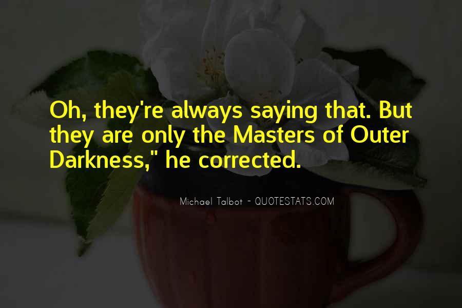 Bam Margera Quotes #779089