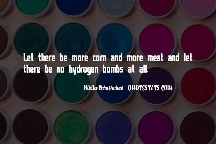 Barbara Myerhoff Quotes #31166