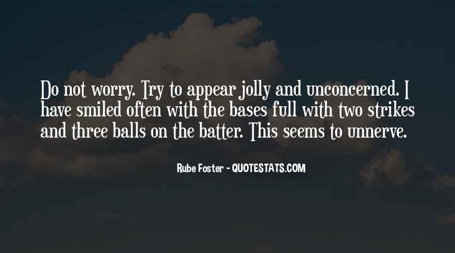Quotes About Jolly #280814