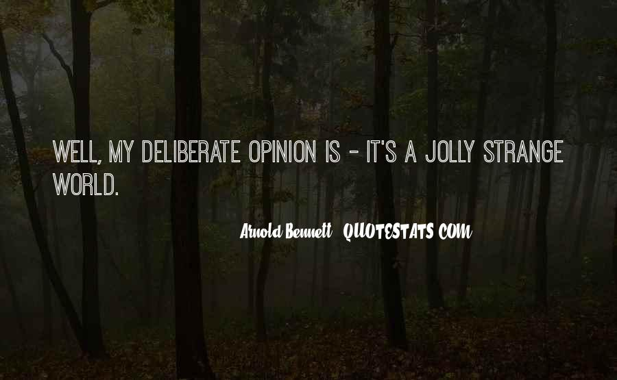 Quotes About Jolly #288516