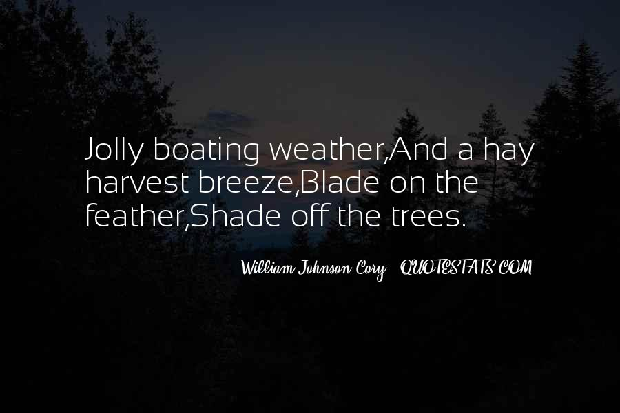 Quotes About Jolly #320100