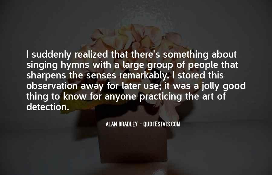 Quotes About Jolly #446722