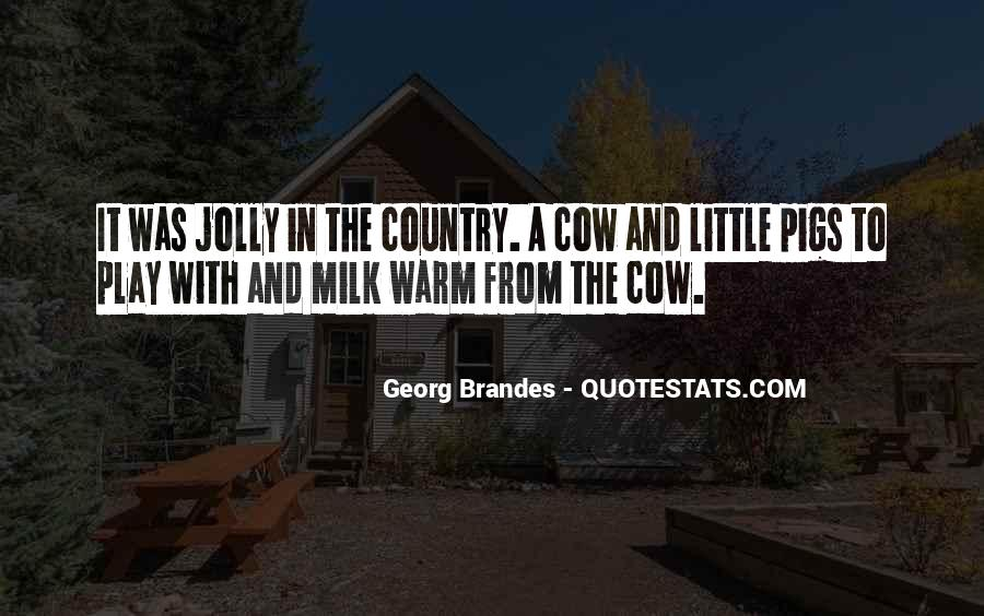 Quotes About Jolly #798264