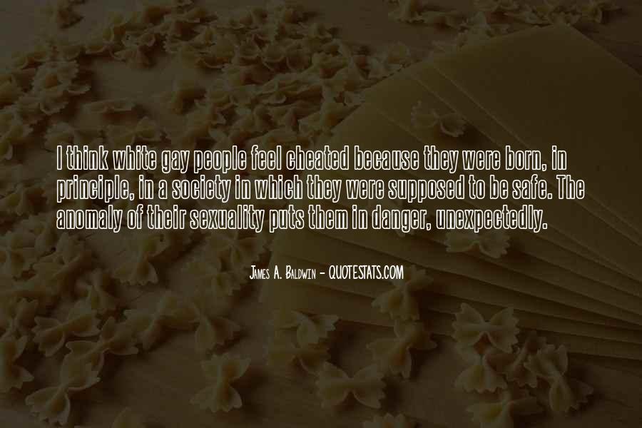 Bassam Tibi Quotes #360955