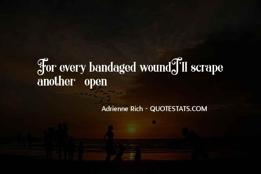 Bebe Winans Quotes #818322