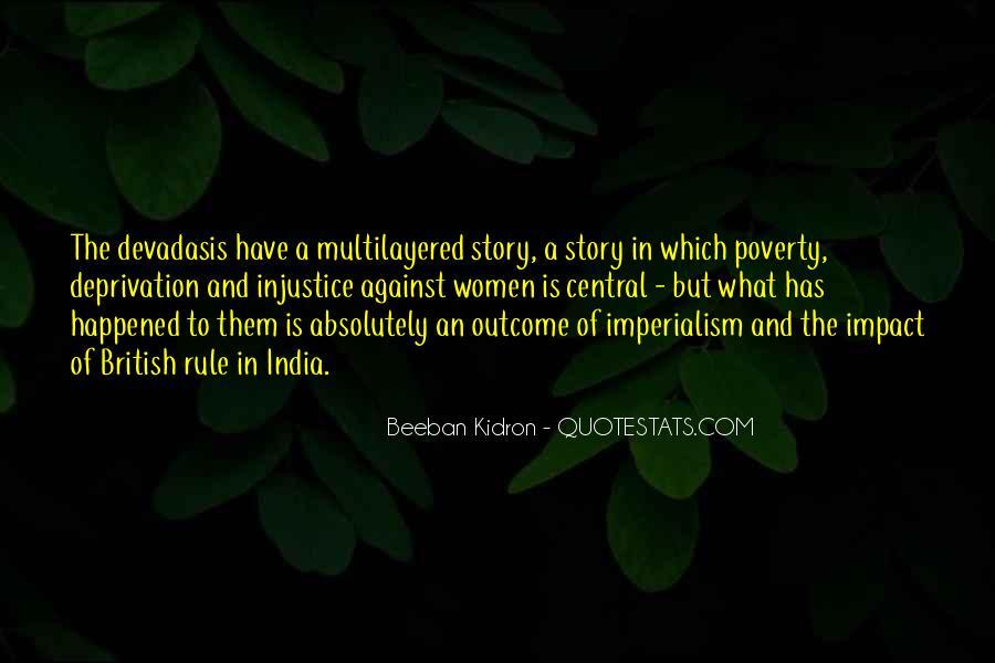 Beeban Kidron Quotes #10325