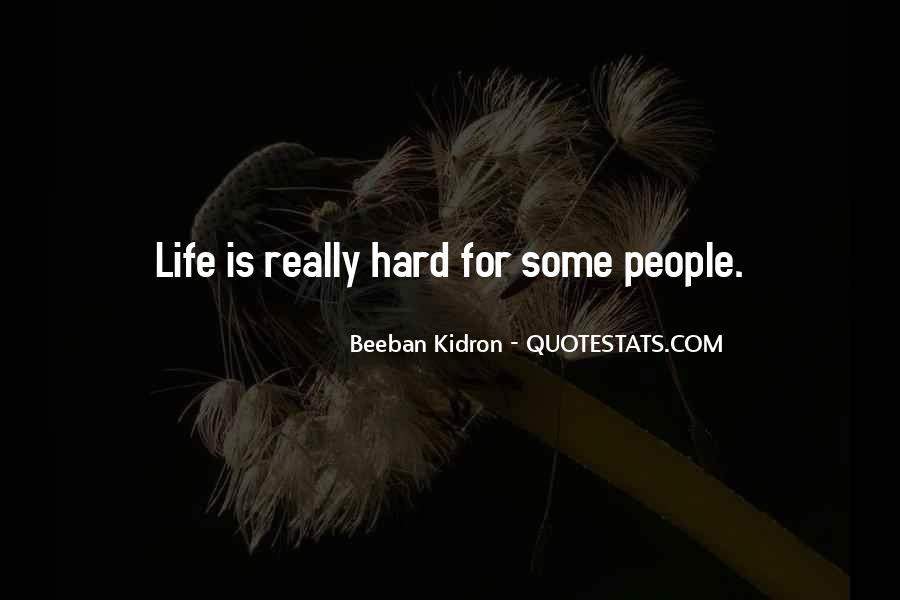 Beeban Kidron Quotes #1311092