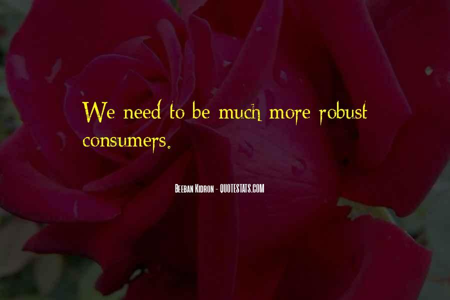 Beeban Kidron Quotes #1505099