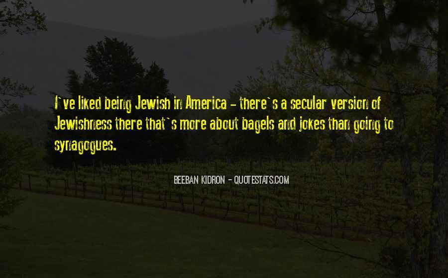 Beeban Kidron Quotes #1566649