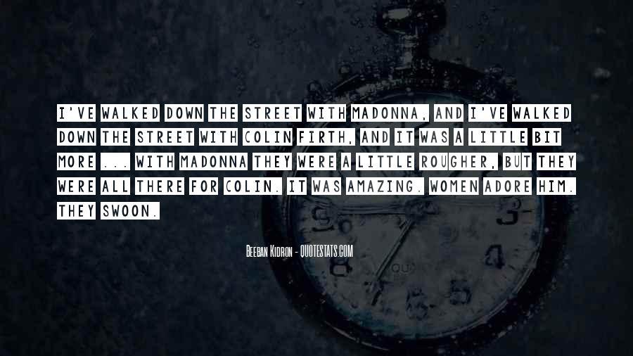 Beeban Kidron Quotes #555208