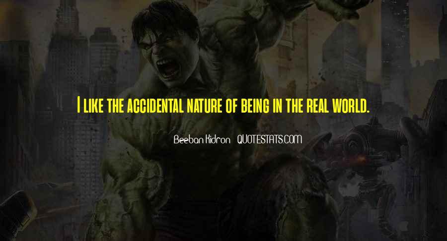 Beeban Kidron Quotes #577947