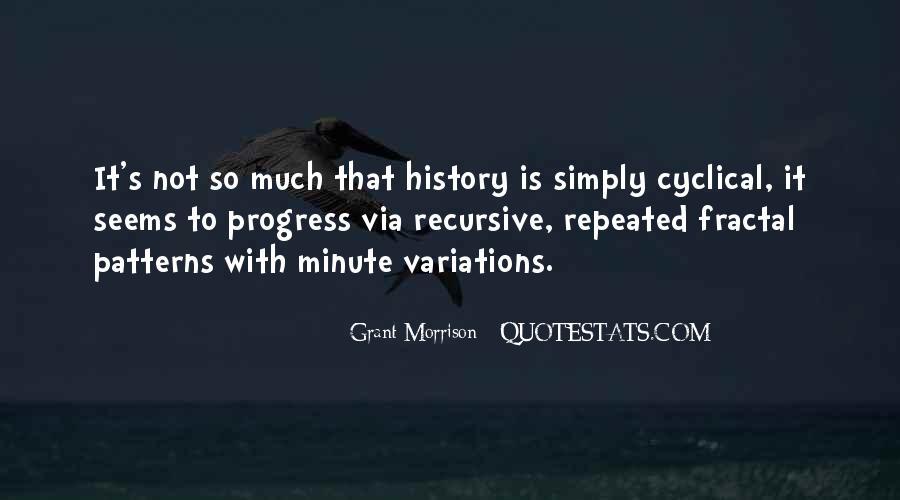 Ben Macintyre Quotes #696218