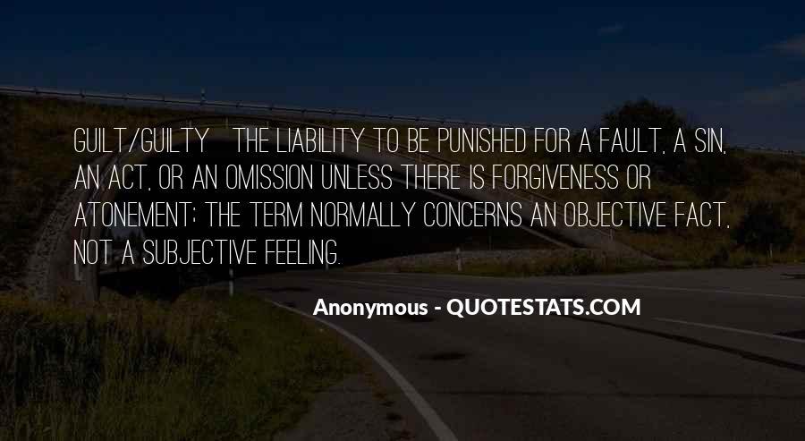 Ben Sollee Quotes #309233