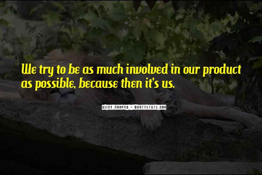 Bengie Molina Quotes #1457825