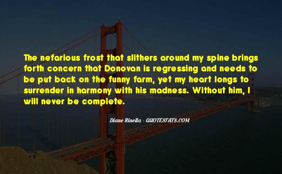 Bengie Molina Quotes #89583