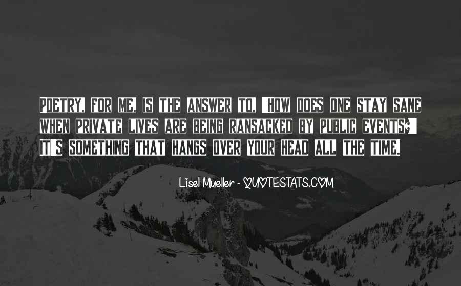 Bernard Lietaer Quotes #358992