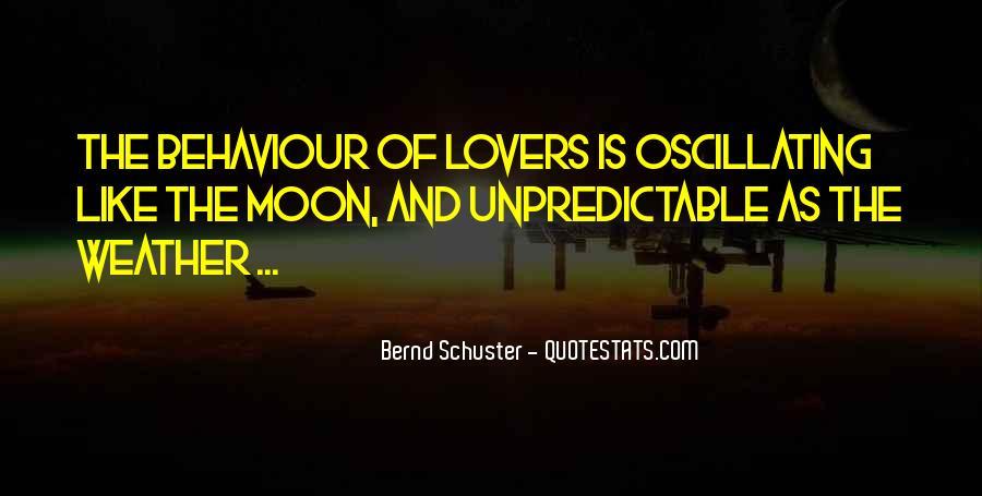 Bernd Schuster Quotes #1623461