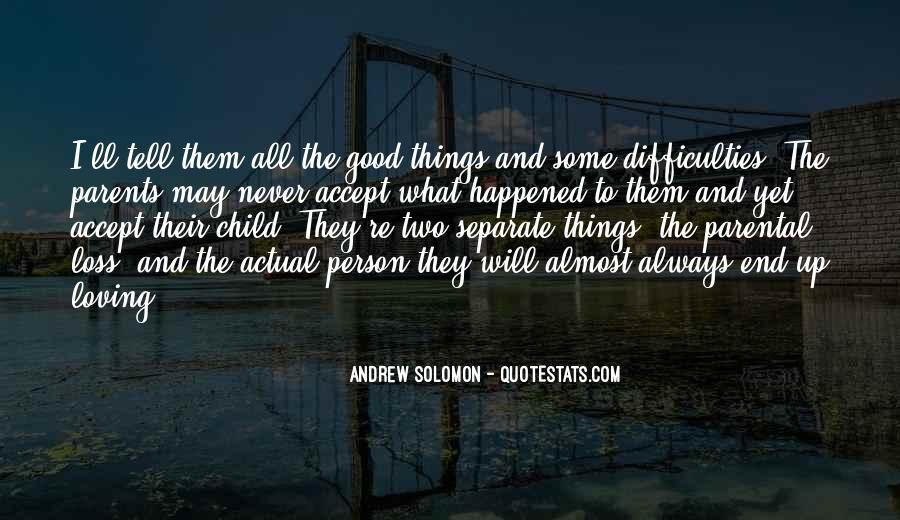 Bernd Schuster Quotes #792962